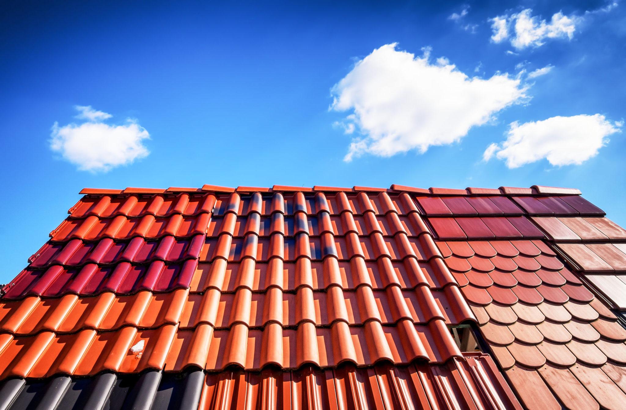 Rénovation de toitures par nos couvreurs dans les Bouches du Rhône